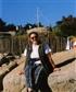 Isla Negra, some years back