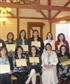 Dec 08 - with in service teachers