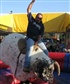 at State Fair of Texas i made it 8 seconds