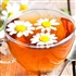 10 Top Teas to Drink for your Health