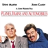 Greatest Comedy Movies of all Time a must see list before you die