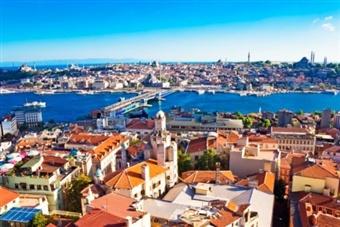 Turkey $7.26 billion
