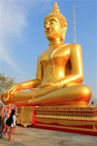 Thailand $5.51 billion