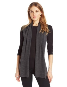 Layer With Vests and Cardigans