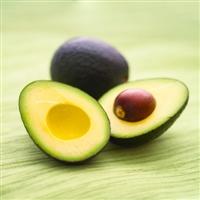 Top10 Anti Aging Foods