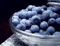 Top 5 Foods for Longevity