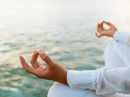 Top10 Health Benefits of Meditation